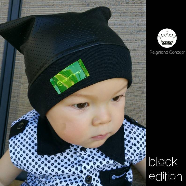 9dda030d2d1 Kids Hat Kids Cap Hats for Kids Baby Hats Toddler Hats