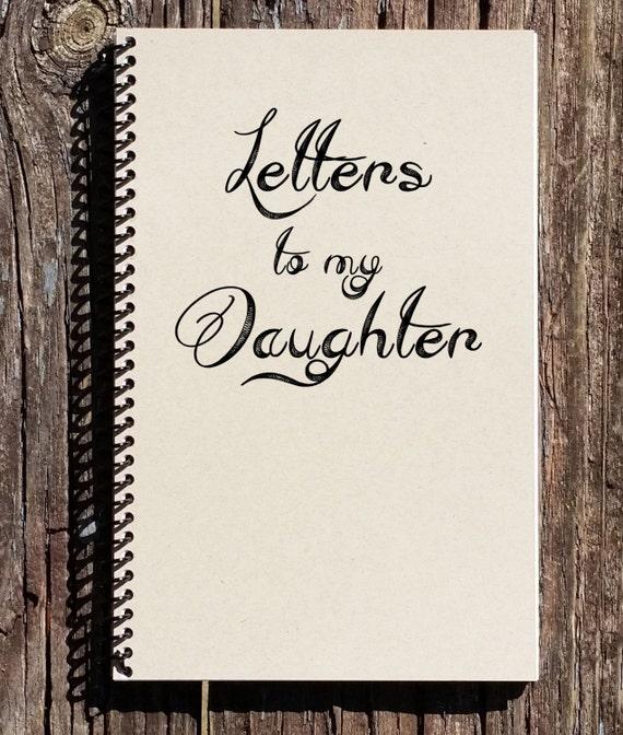 Brief an meine tochter zur hochzeit