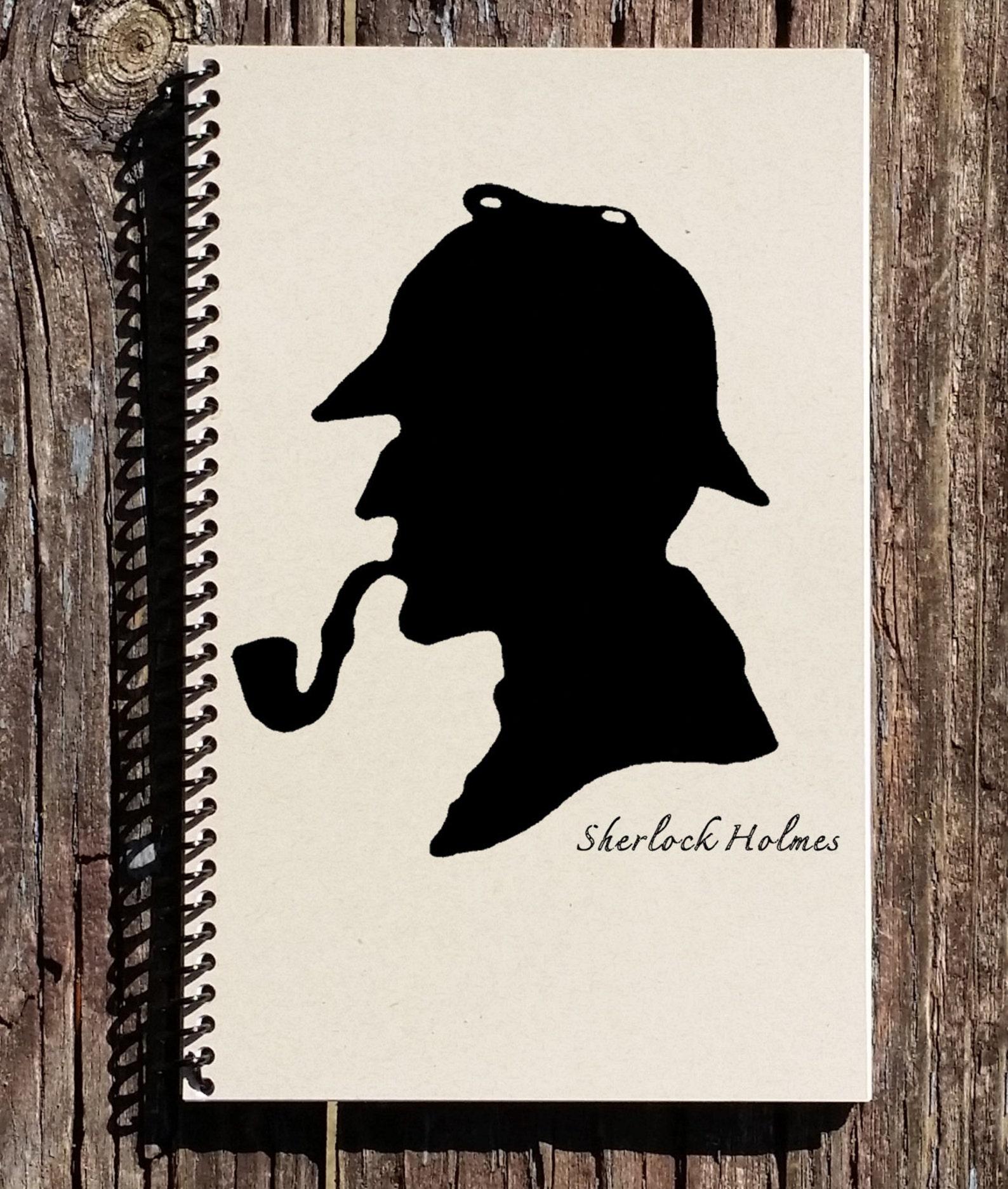 Шерлок холмс открытка, днем рождения именем
