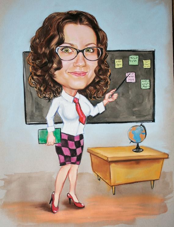 Смешные картинки учительницы математики