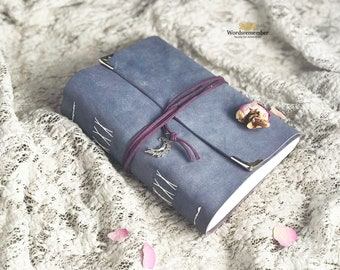 leather journal writing journal gifts for writers personalized journal bookworm gifts christmas gifts for her journals for women teen
