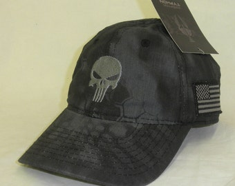 Punisher hat - Kryptek Punisher hat - VSP - Tactical Punisher Hat -Tactical  Hat - Tactical - Puinisher Skull Hat - hat - Navy Seal Hat - hat 0877886c4b7
