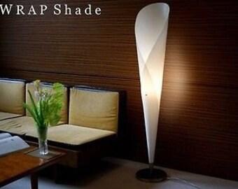 Modern floor lamp | Etsy