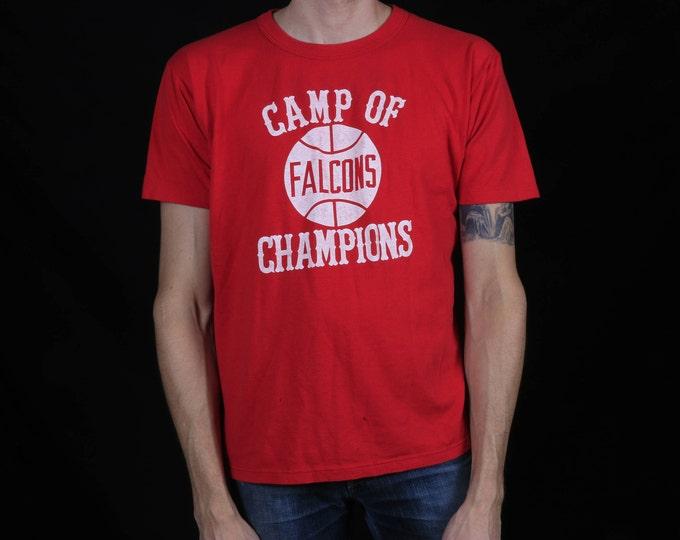 Vintage Falcons T-Shirt