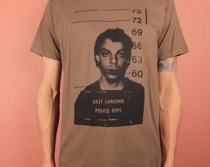 Doc Corbin Dart T-Shirt