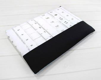 Macbook case, Macbook Pro case, Lenovo Yoga 900 case, Macbook sleeve 13, laptop sleeve, Macbook Air case, laptop case, zippered case, gift