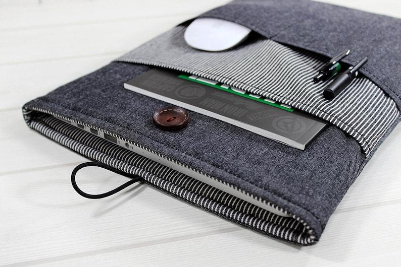 info for 1695f 04315 Macbook Air case, Macbook 13 inch case, Macbook Pro case, Pro Retina 13,  Macbook sleeve, 13 laptop sleeve, Macbook Pro sleeve, gift for him