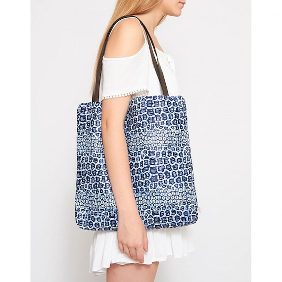 Shopping Bag Namibia