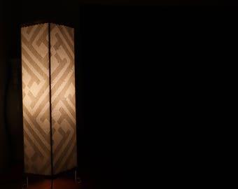 lamps,lighting, decor, gifting