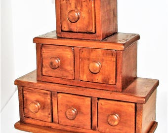 Crafts Storage Dresser Top Craft Room U0026 More Great For Jewelry N Findings