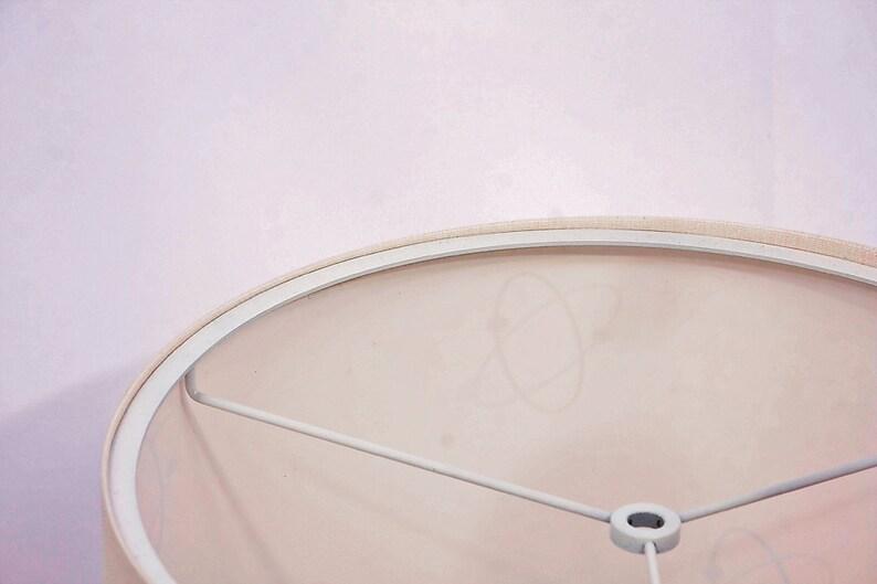 Custom  Lamp Shade 503.0