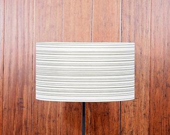 Custom  Lamp Shade 507.0