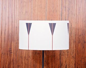 Custom  Lamp Shade 506.0