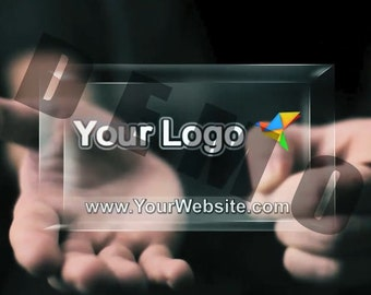 Video Intro Outro, sound effects, Many Styles Available, music and more, your text and or logo