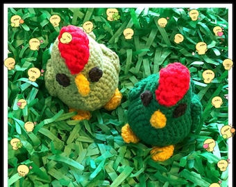 Chicken Cat Toy, Organic Catnip, Organic Valerian or Mix, or No Scent. Materials all made in the USA. Funny gift for your pet.