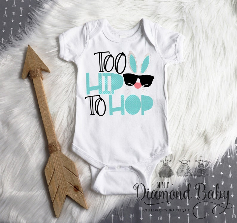 b7ecf7a775fb9 FREE SHIPPING-Baby Boy First Easter- Babies First Easter-Boy Easter Onesie-  Boy Easter Shirt-Cute easter Shirt-Easter-First Easter Onesie