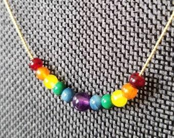 Pride - Rainbow 1