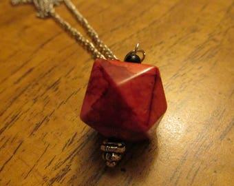 Red Lyrium