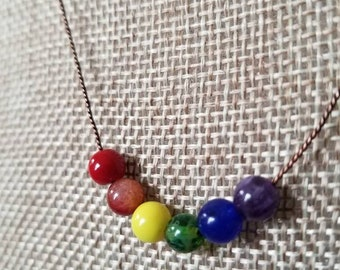 Pride - Rainbow 3