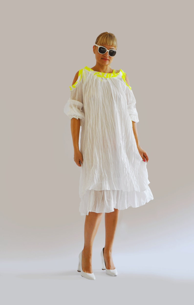 c9e9af3eb58 Beautiful White Dresses For Women - Gomes Weine AG