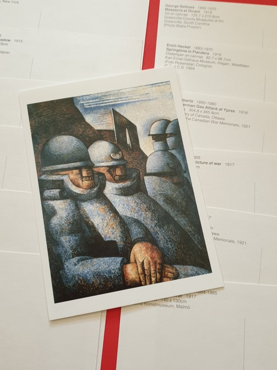 1986 Soviet Postcard Artist T Salakhov Portrait of daughter Aidan