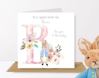 Nephew Birthday Card Etsy