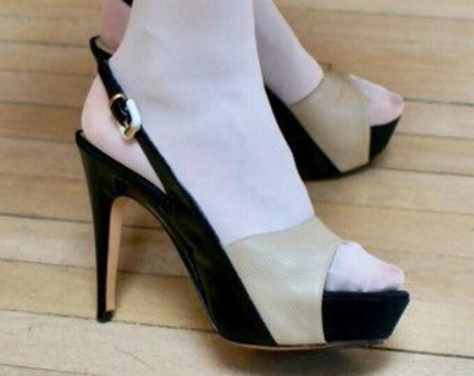 Shoes 80