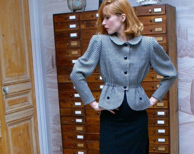 Jacket Pierre Cardin Prestige
