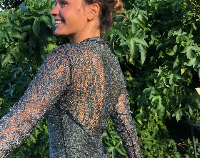 Chantal Thomas dress