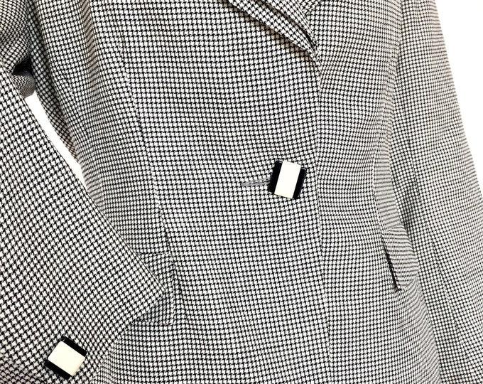 Emmanuelle Khanh jacket