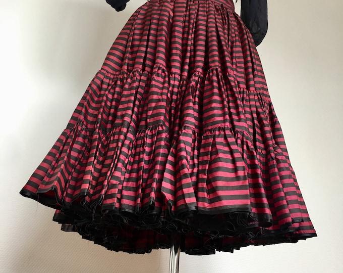 Chantal Thomas skirt