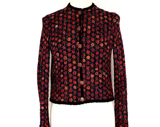 Jacket 1940