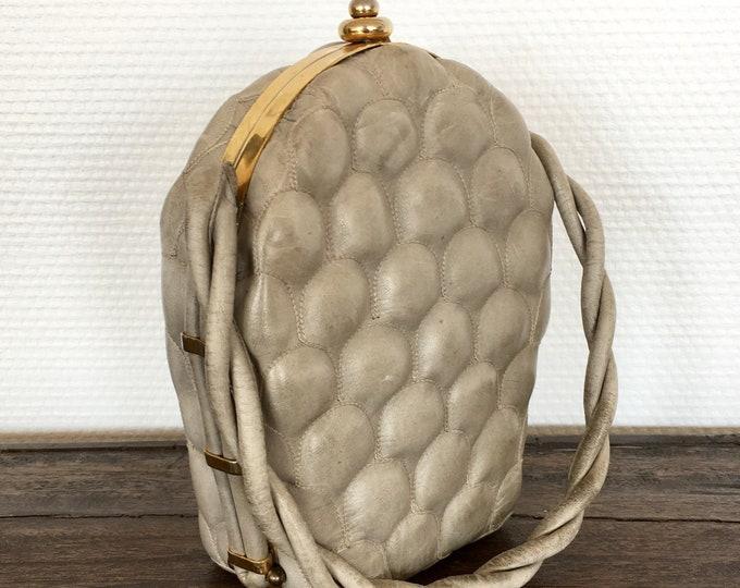 1940 bag