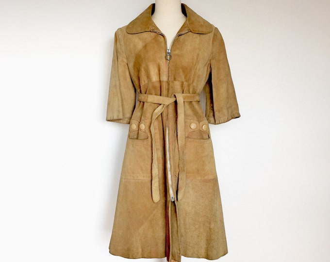 Pierre Cardin Coat
