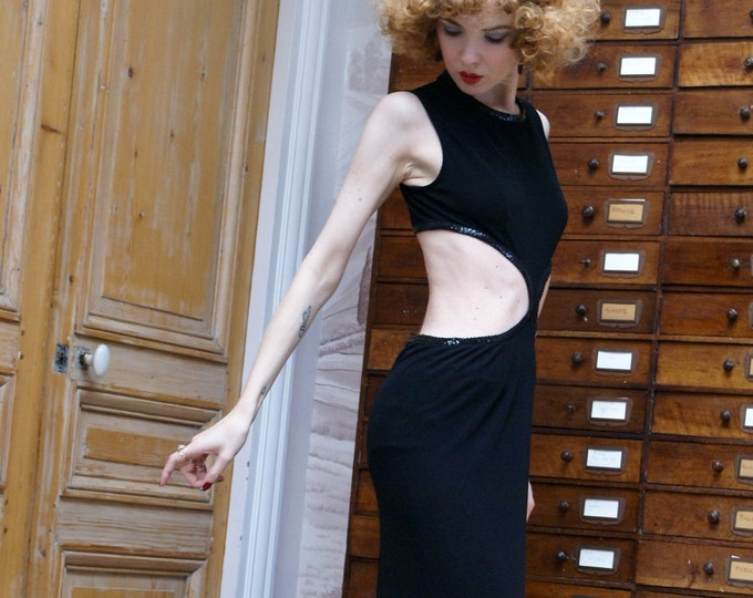Chantal Thomass dress