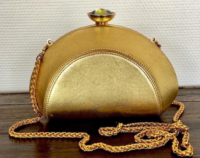 Swarovski bag