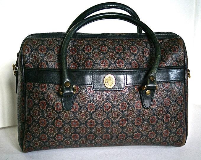 Liz Clairbon vintage bag