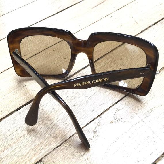 Vintage CARDIN Glasses