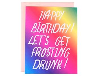 Funny birthday card, best friend birthday card, funny birthday card boyfriend, funny birthday card friend, funny birthday card for her