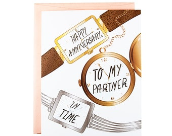 Funny Anniversary Cards, first anniversary card, funny card for anniversary, funny 50th anniversary card, funny 20th anniversary cards
