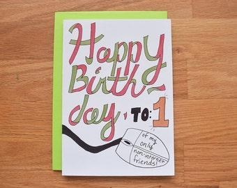 Funny birthday card best friend birthday cards for husband, funny birthday card boyfriend, funny birthday card friend, birthday card funny