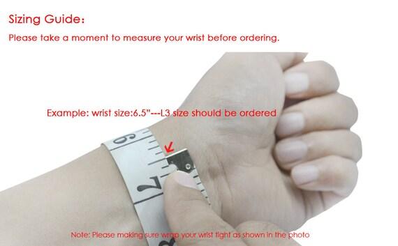 Tefeca Fitbit Versa Band , Beige Cheetah/leopard Pattern Elastic Watch Band  - TBLB