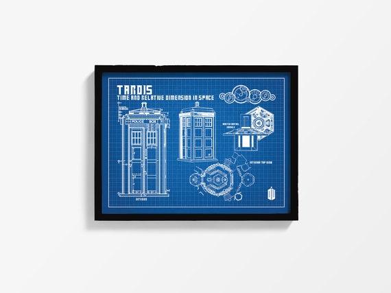 Doctor Who TARDIS - Science Fiction & Fantasy - Patent Poster Blueprint on tardis detailed plans, tardis girl, tardis diagram, tardis interior, tardis blueprints, tardis library, tardis rooms, tardis controls, tardis dimensions and plans, tardis building plans, tardis bedroom, tardis roundels, tardis space, tardis floor plan, tardis blue, tardis decal, tardis siege mode, tardis types, tardis models,