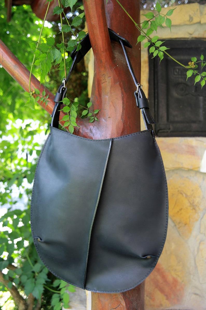 2125ac1f73d39 Handtaschen handgefertigte Taschen Umhängetasche Crossbody