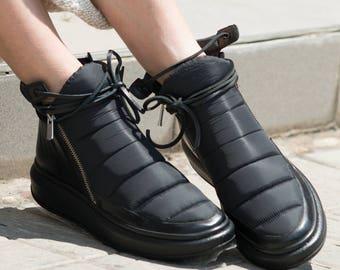 4a6cd3d50b Women s Boat   Water Shoes