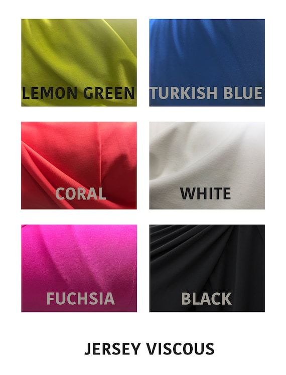 Crotch Black Drop Shoulders Harem by EUGfashion Jumpsuit Jumpsuit off JP0648JE Jumpsuit Womens clothing 6B5rqx6Yw