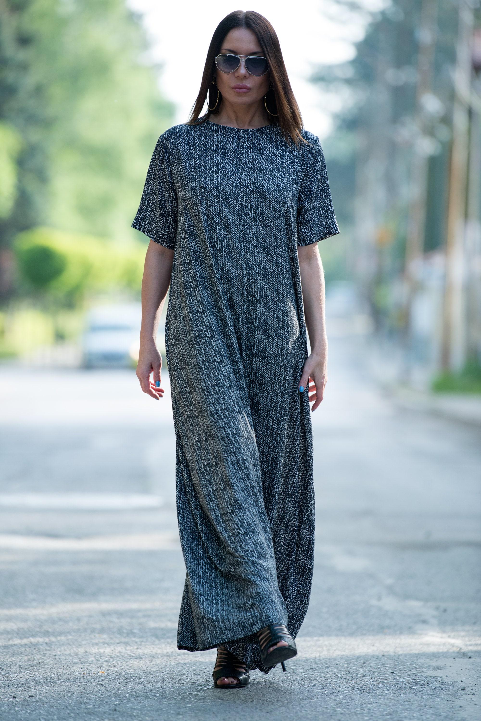 16c088258568 Cotton Womens Plus Size Jumpsuit