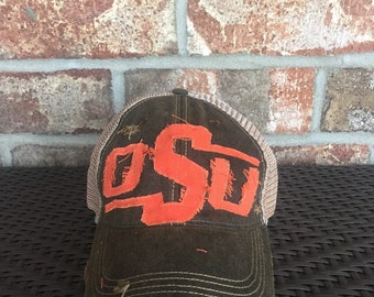 da4f6f43d5a Oklahoma state hat