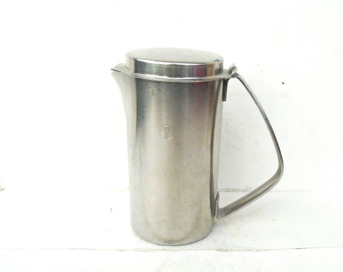 Tea Holder, Rostfrei Coffee Holder, Milk Pot