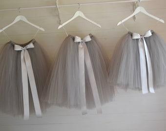 Girls Dresses UK
